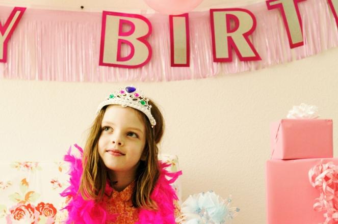 prinsesse-fodselsdag